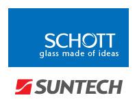 Schott - Suntech