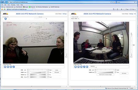 Microsoft Research - ESP