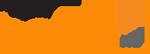 Microsoft Hohm Logo