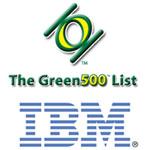 Green500 - IBM