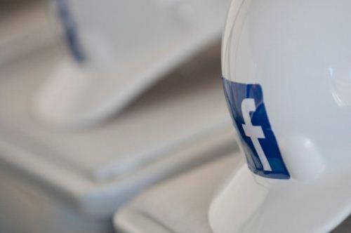 Facebook - Hardhat