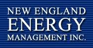 New England Energy Management