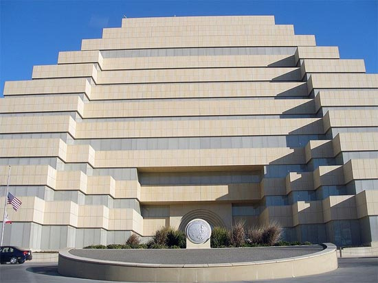 RFID helps California cut data center energy use