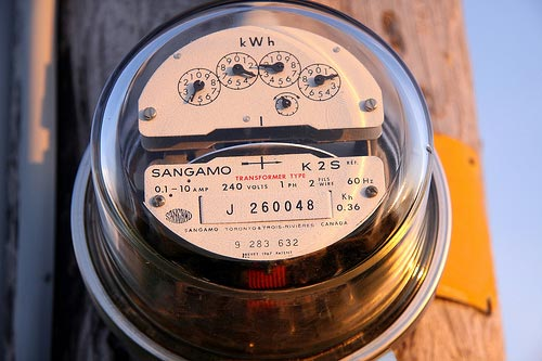 Enough with the smart grid pessimism, already!
