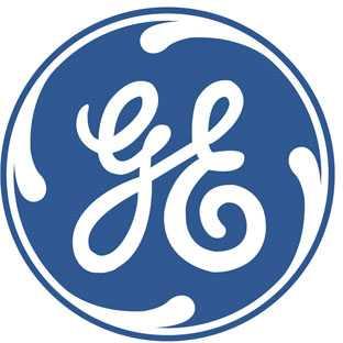 GE scoops up ECS in smart grid buy
