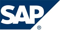 SAP: Nearly a half a billion dollars in energy savings in 2010