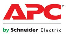 Schneider upgrades APC InfraStruxure, gives green data centers some love