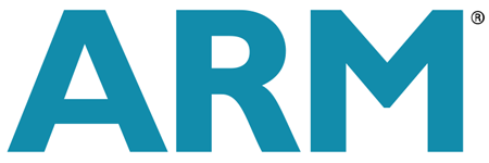 ARM: Virtualization support coming to Cortex A