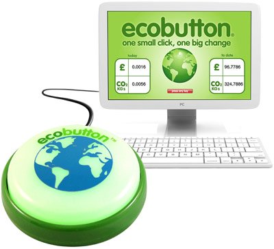 Will the real Eco Button please stand up