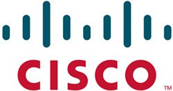 Cisco snaps up smart grid firm Arch Rock