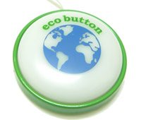 An eco-button for PC efficiency
