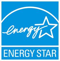 Citi data center earns Energy Star label
