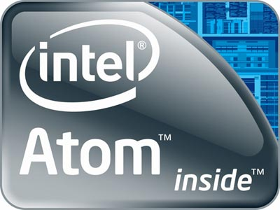 Intel on server chips: Atom out, McAfee in