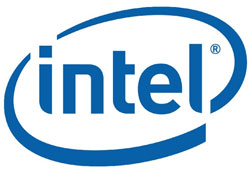 Intel funds Nexant, Adaptive Computing, Ciranova and Joyent