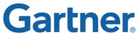 Gartner: Most big, new data centers to adopt PUE