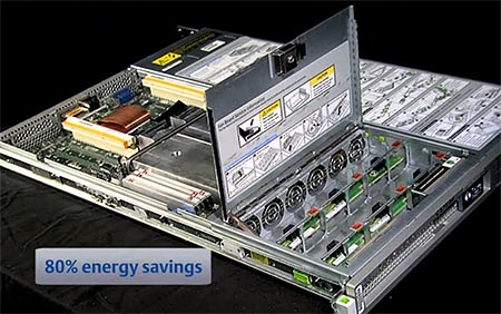 "Emerson unwraps ""direct-to-server"" cooling system"
