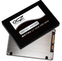 SSDs sales rise, prices drop below $1 per GB in 2012