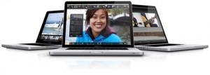 MacBook Pro image