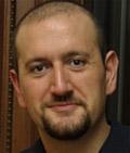 Green data center guru Olivier Sanche passes away