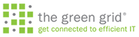 The Green Grid: Meet the new carbon and water data center metrics