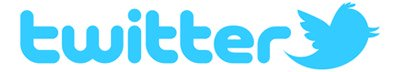 ecoSocial: Look who's Tweetin' – Jan. 2011