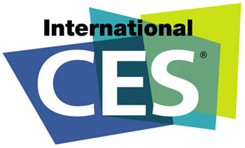 CES 2011 Green Watch: This year's hits and misses