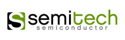 Semitech lands Series A funding for power line smart grid communications