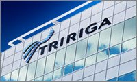 IBM snags smart buildings software maker Tririga