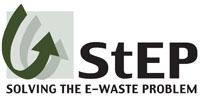 U.N. to StEP up e-waste monitoring
