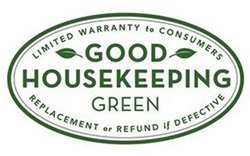 Good Housekeeping: Consumers overwhelmingly care about green products