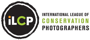 Term of the Day: Conservation Photography