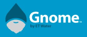 Gnome ET Water image