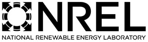NREL's green data center saves $88K, improves security