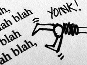 Yoink! Doodle