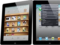 Stat of the day: Tablet and e-reader ownership reaches 19 percent