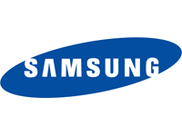 CES 2012: Samsung's secret to climbing the sustainability rankings