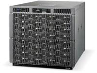 SeaMicro looks beyond Atom for more server sales