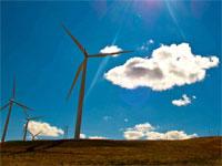 Intel, Microsoft among top green energy buyers