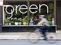 Green IT tips for small businesses