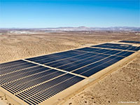 Google invests $80M in solar projects