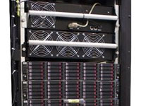 Microsoft researches rackmounted fuel cells