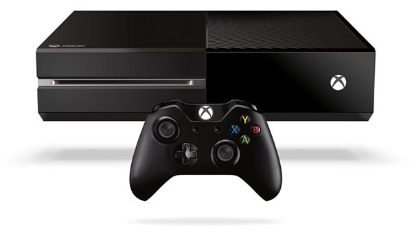 Xbox One, PlayStation 4 are more power hungry