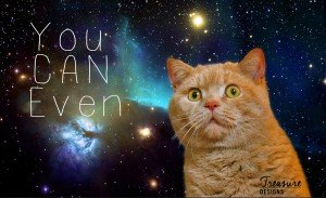 cat-in-space-wallpaper-1280x783-copy1