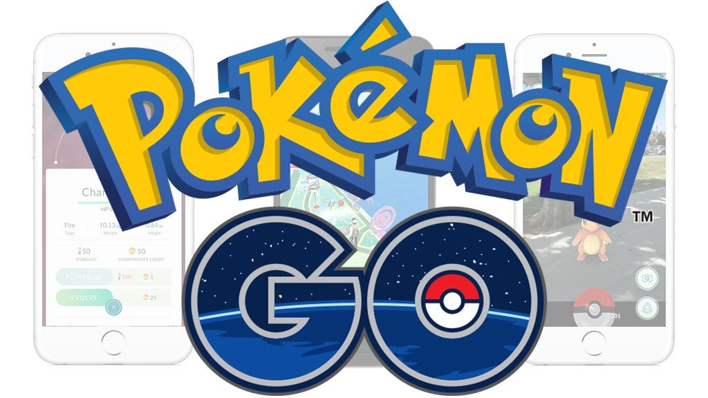 Pokémon Go Battery Life Saving Strategies